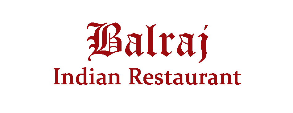 Balraj Indian Restaurant